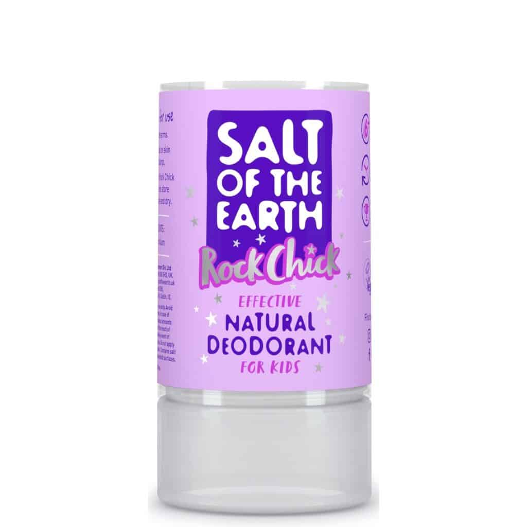 Crystal-Deodorant-Rock-Chick-For-Kids-Front