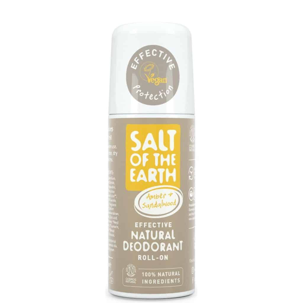 Natural-deodorant-roll-on-amber-sandalwood-salt-of-the-earth-front_5000x