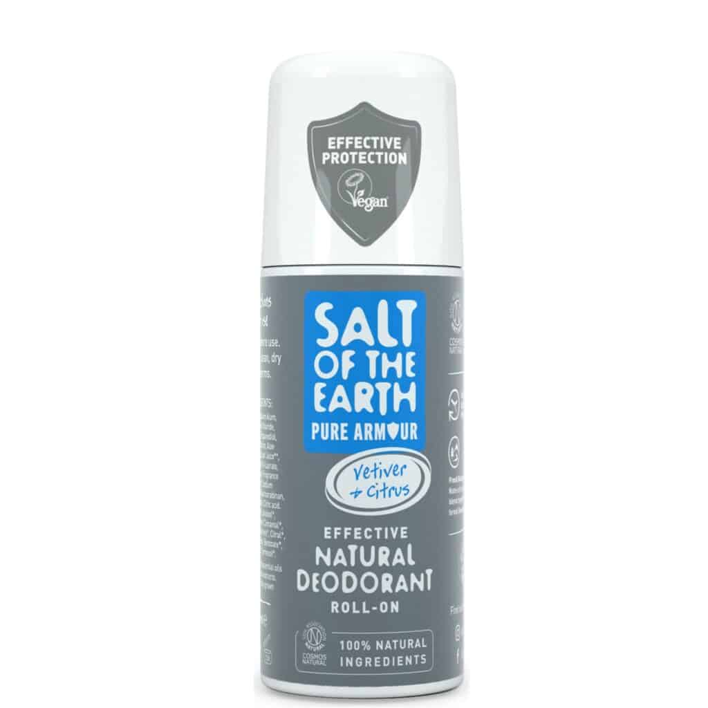 Natural-deodorant-roll-on-pure-armour-vetiver-citrus-salt-of-the-earth-front