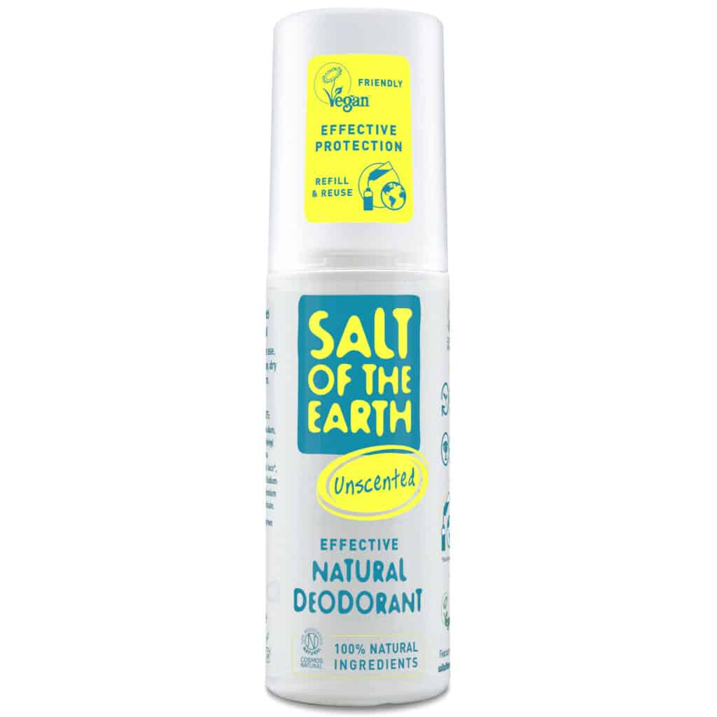 Natural-deodorant-spray-unscented-salt-of-the-earth-front