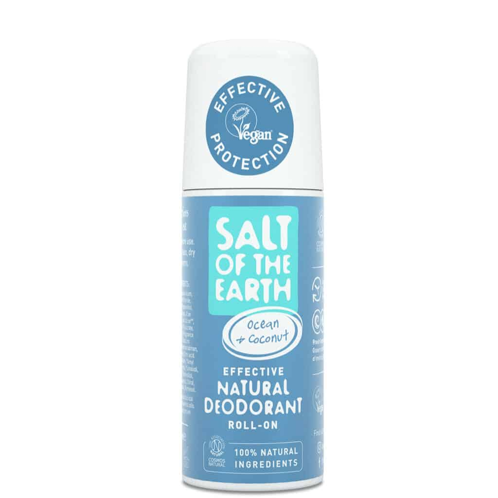 Ocean-Coconut-Natural-Deodorant-Roll-On-75ml-front