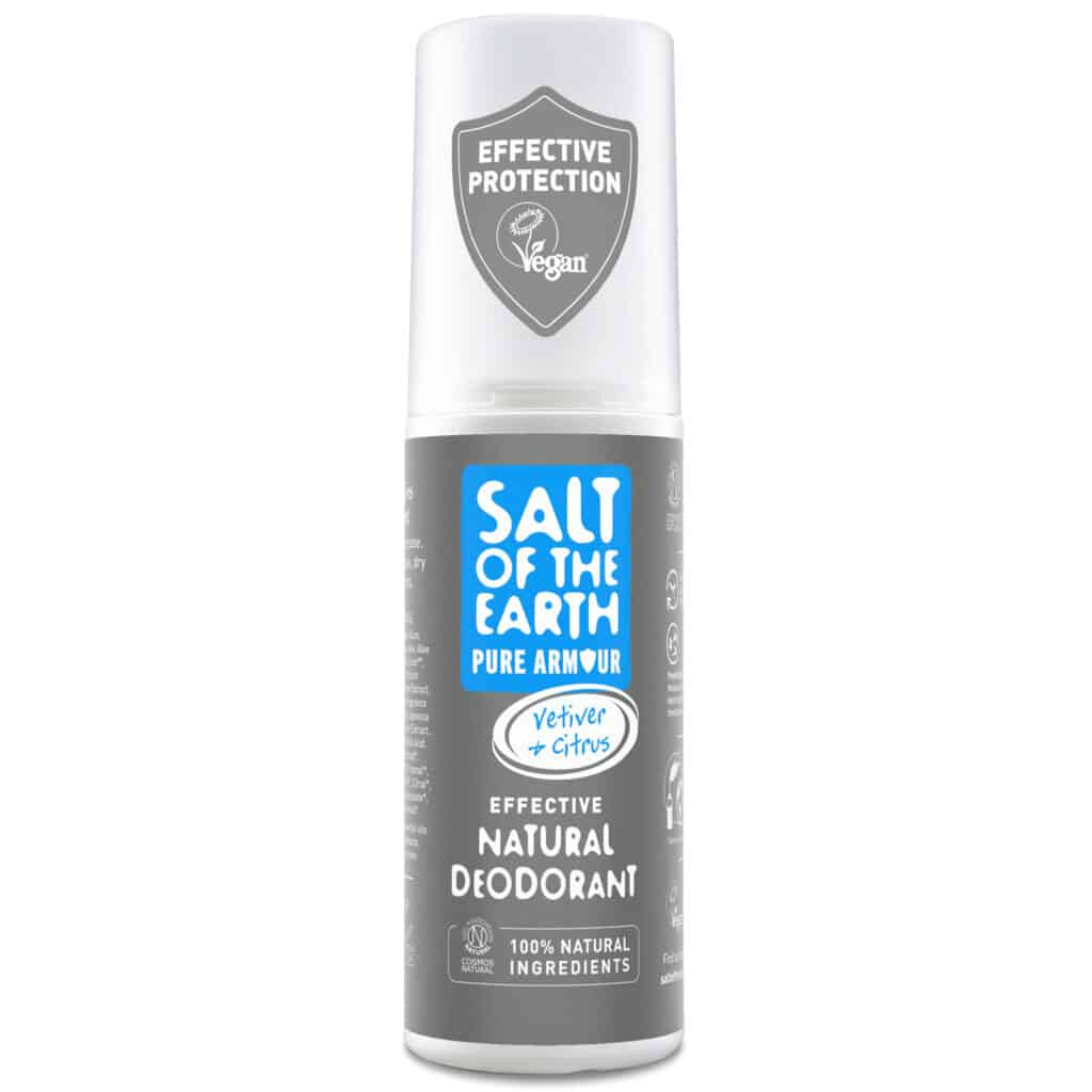 Salt-of-the-Earth-Pure-Armour-Vetiver-Citrus-Natural-Deodorant-Spray-100ml-front