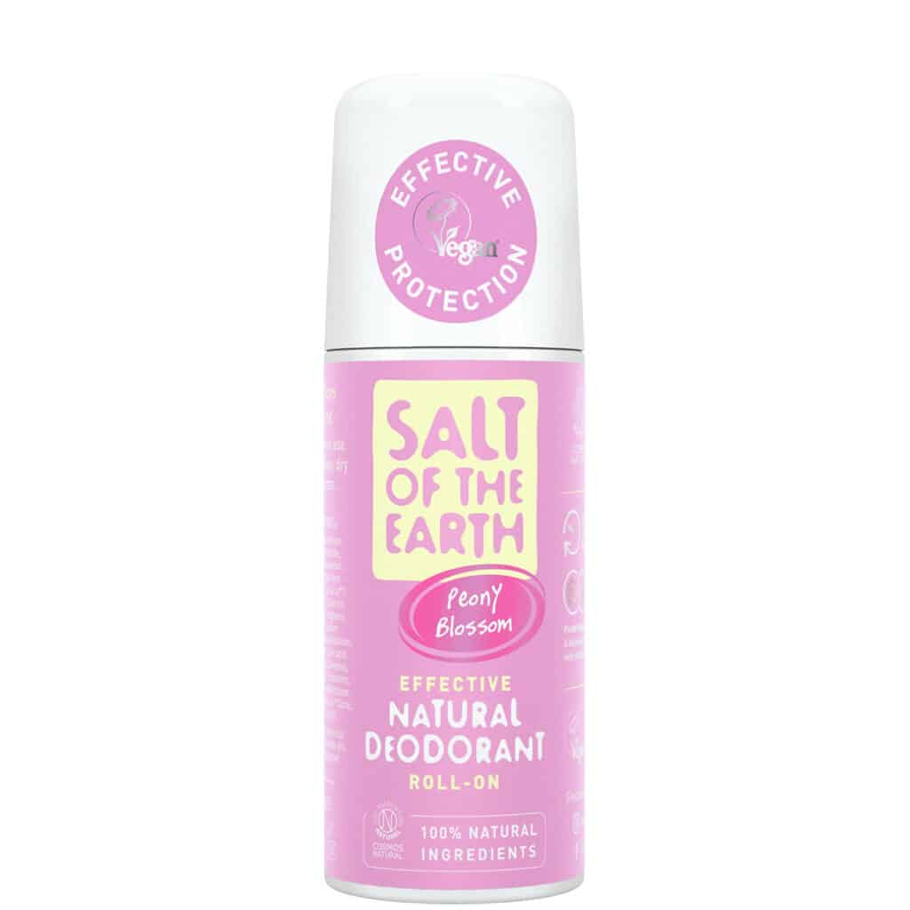 natural-deodorant-roll-on-Peony-Blossom-front-pack