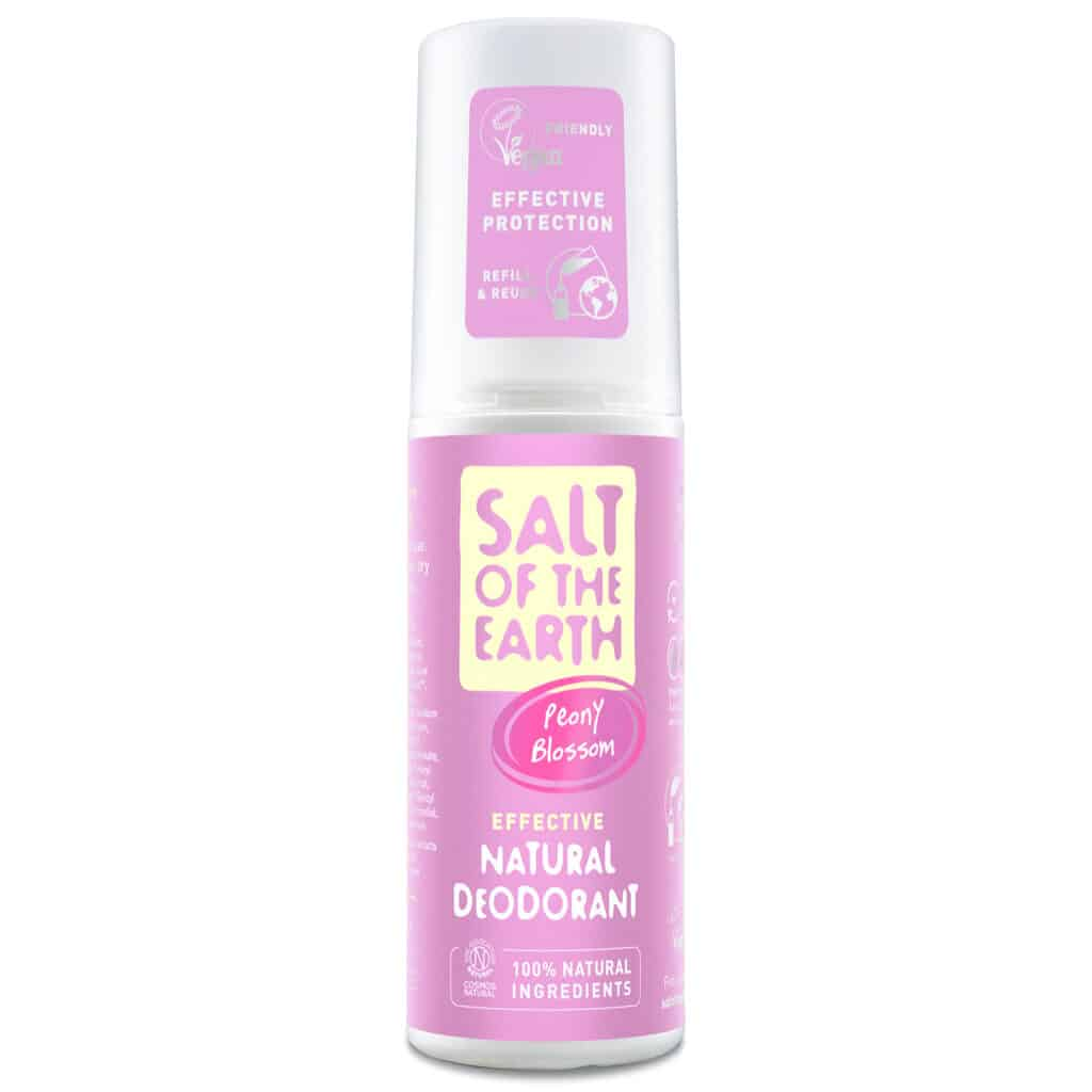 salt-of-the-earth-peony-blossom-spray-100ml-front-of-pack